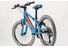 Cube Kid 200 - Vélo enfant - bleu